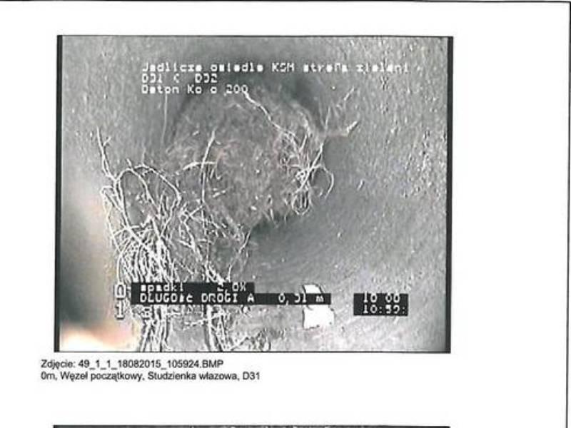 galeria-07